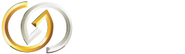 Gleeson Goldsmiths