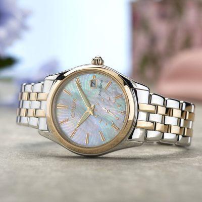 Jewellery Ladies Citizen Watches