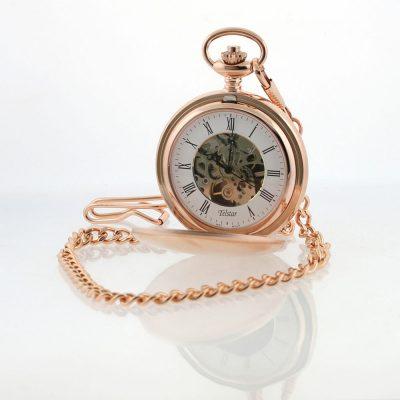 Jewellery Pocket Watches