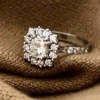 Buying a Bespoke Diamond Ring