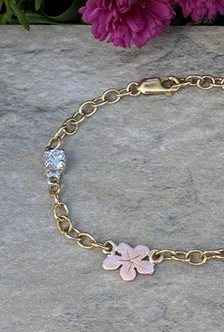 Burren Bracelets